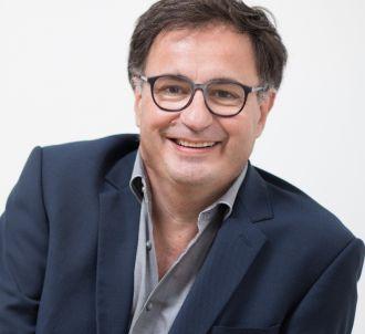 Vincent Meslet