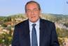 """""""Une immense émotion à TF1"""" : Jean-Pierre Pernaut rend hommage à Bertrand-Kamal de """"Koh-Lanta"""""""