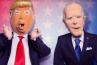 """""""Les Guignols"""" de Canal+ débarquent aux Etats-Unis dès le 1er octobre"""