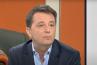 Sud Radio : Le PDG Didier Maïsto quitte ses fonctions