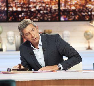 Le générique de 'Ca ne sortira pas d'ici !' sur France 2