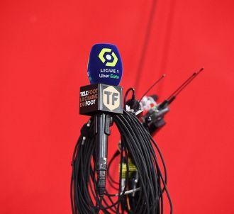 La chaîne Téléfoot éditée par Mediapro.
