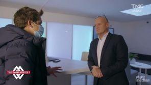 """""""Tous complotistes ?"""" : L'interview lunaire du patron de """"France Soir"""" par Martin Weill"""