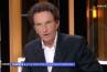 """Jack Lang sur le rapprochement entre CNews et Europe 1 : """"La concentration est un danger pour la liberté"""""""