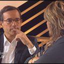 """Jean-Luc Delarue présente """"Réunion de famille"""" sur France 2"""