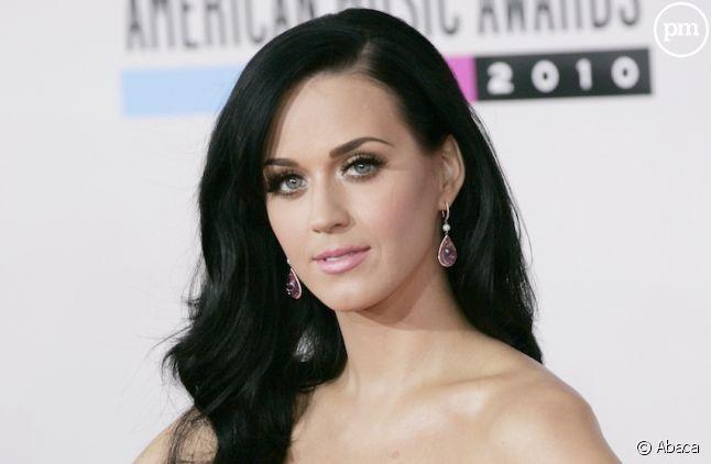 Katy Perry Lieder