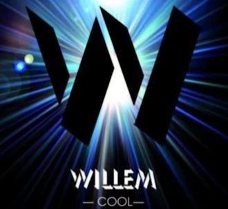 Christophe Willem - 'Cool' (Audio)