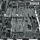 2. Blink-182 - Neighborhoods / 151.000 ventes (Entrée)