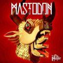 10. Mastodon - The Hunter / 39.000 ventes (Entrée)