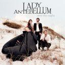 10. Lady Antebellum - Own the Night