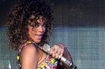 Charts US : Rihanna et Katy Perry égalent des records