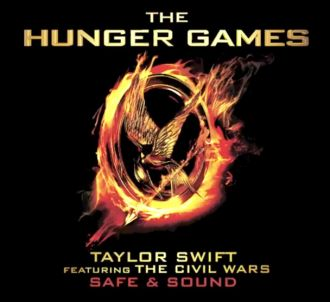 Taylor Swift & the Civil Wars - 'Safe and Sound'