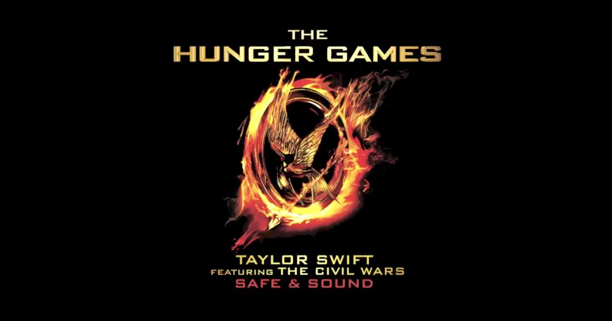 civility in the hunger games the The hunger games — an annual reality series in which two young people from each of the 12 districts fight to the death from which collins' series and the movie adaptations take their name.