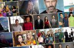 """""""Mentalist"""", """"Good Wife"""", """"Les Experts""""... : quelles séries seront renouvelées en 2012/2013 ? (màj)"""
