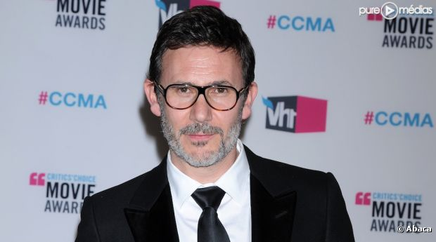 michel hazanavicius the artist