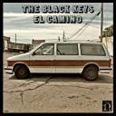 3. The Black Keys - El Camino