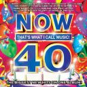 10. Compilation - Now 40