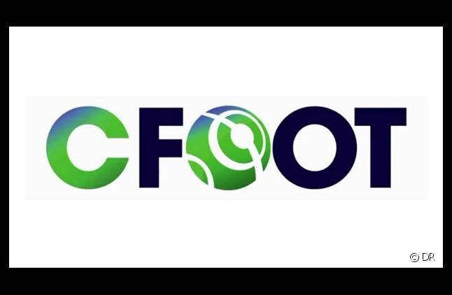 C Foot
