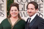 CBS commande la sitcom produite par Melissa McCarthy pour son mari