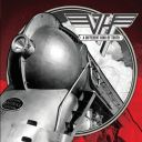 2. Van Halen - A Different Kind of Truth