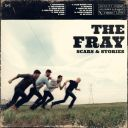 4. The Fray - Scars and Stories