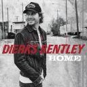 7. Dierks Bentley - Home