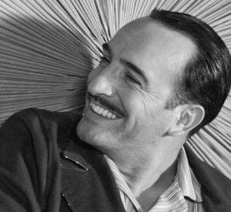 Jean Dujardin dans 'The Artist'<span style='white-space:...
