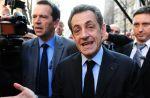 """Le New York Times juge la campagne de Nicolas Sarkozy """"désespérante et laide"""""""