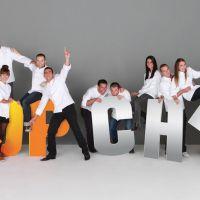 Top Chef 2012 : le débrief de la finale et de la saison