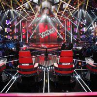 The Voice 1x10 : Stéphanie, Thomas Mignot, Louise et Jhony Maalouf ne partiront pas en tournée