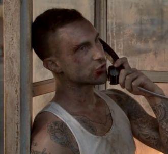 Maroon 5 - 'Payphone'