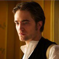 Bande-annonce : Robert Pattinson devient le