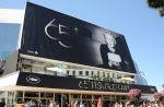 Le festival de Cannes 2012 en chiffres