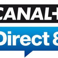 Le CSA met à mal le rachat de Direct 8 par Canal+