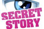 Secret Story 6 : Les secrets menacés et les candidats les plus en sécurité