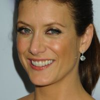 Kate Walsh :