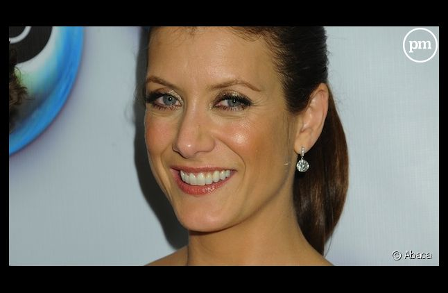 "Kate Walsh quitte ""Private Practice"" à l'issue de la saison 6"