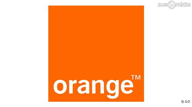 panne historique sur le r seau orange les op rateurs. Black Bedroom Furniture Sets. Home Design Ideas
