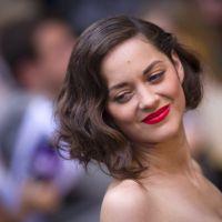 Les tournages de films français de plus en plus délocalisés à l'étranger