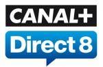 Le rachat de Direct 8 et Direct Star par Canal+ autorisé par l'Autorité de la Concurrence
