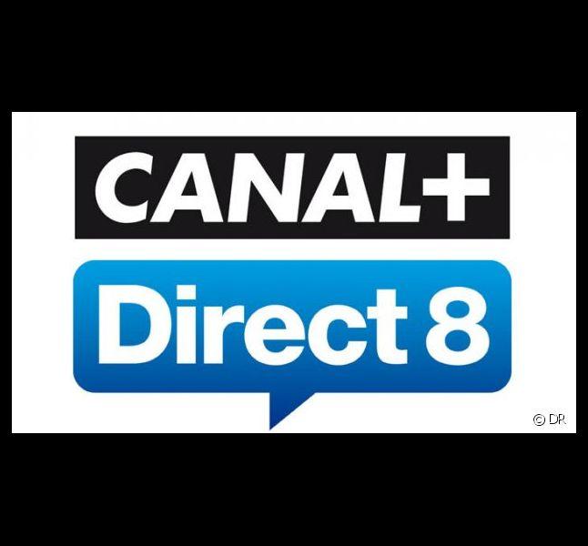 Le rachat de Direct 8 et Direct Star a été autorisé l'Autorité de la Concurrence.