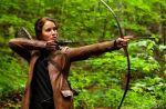 """J.O. : """"Hunger Games"""" booste les épreuves de tir à l'arc aux Etats-Unis !"""