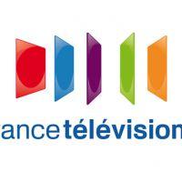 France 2 et France Info, médias les plus appréciés par les Français