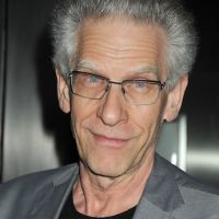 David Cronenberg critique