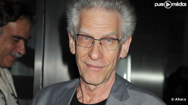"""David Cronenberg ne comprend pas l'engouement autour de """"The Dark Knight Rises"""""""