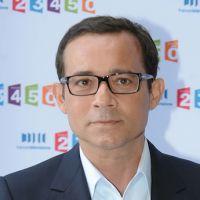 Jean-Luc Delarue : émission spéciale mardi sur France 2