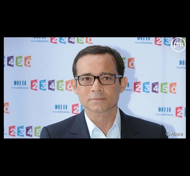 France 2 rend hommage à Jean-Luc Delarue