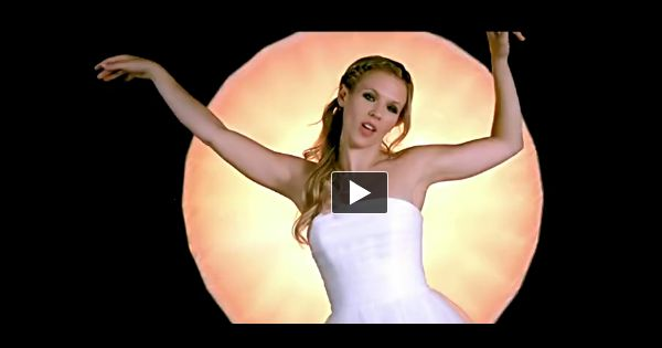 Clip lorie reprend le coup de soleil de richard cocciante - Richard cocciante album coup de soleil ...