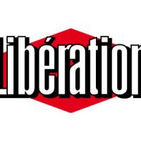 Après la panne, Libération sera de retour lundi