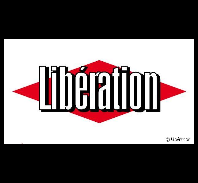 Logo du quotidien Libération